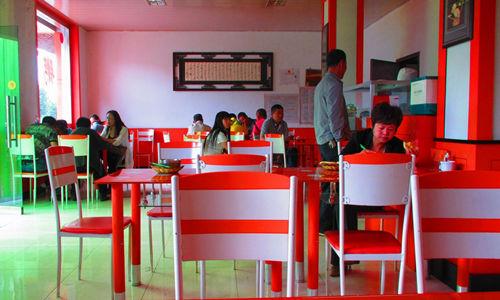 早餐生意:要想做好并不容易,开小吃店如何选择适合自己的经营业态